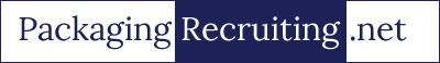 packagingrecruiting-logo